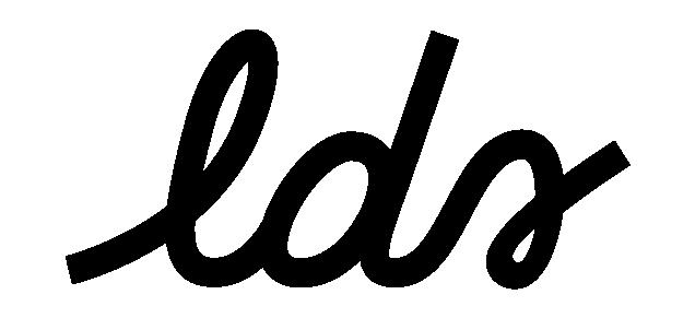 lds logomark