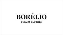 Borelio