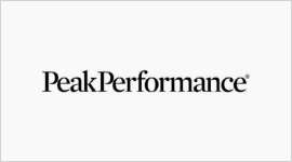 PeakPerformance