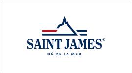 SaintJames